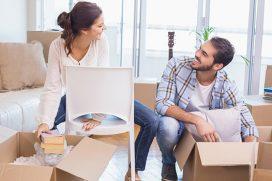 Estos 6 objetos son básicos y no pueden faltar en una casa o apartamento