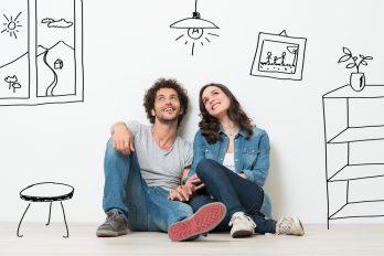 ¿Quieres tener un apartamento de lujo?, conoce a estos expertos en decoración