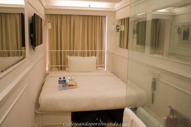 hong-kong-hotel-mini-causeway-detalle-habitacion