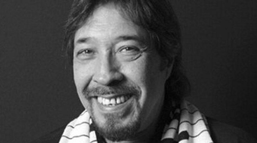 """Fallece a los 70 años Harold, cantante de la """"Nueva Ola en Colombia"""""""
