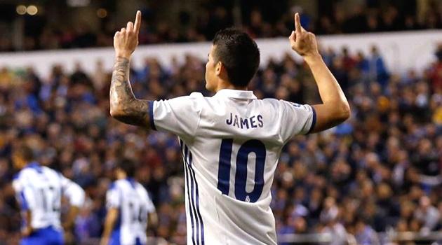 james-camiseta111