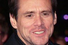 El actor Jim Carrey irá a juicio por suicidio de su ex novia