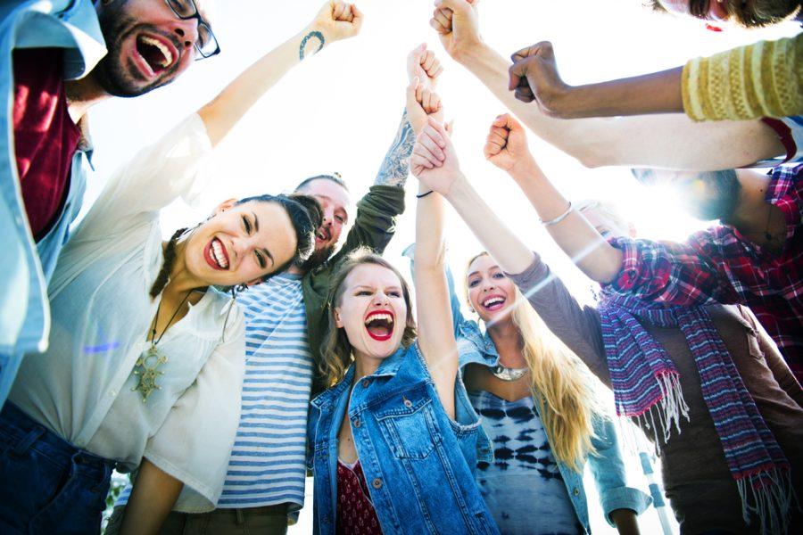 5 trabajos más divertidos y bien pagos, ¡anímate a encontrar tu trabajo ideal!
