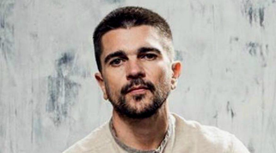 El drama familiar de Juanes que conmueve al mundo entero