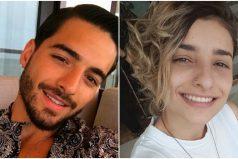 ¡Ella es la doble exacta de Maluma! Es idéntica al cantante colombiano