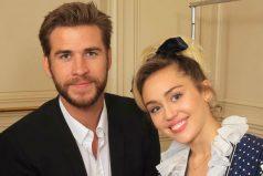 Esto fue lo que Miley Cyrus aprendió de su primera ruptura con Liam Hemsworth