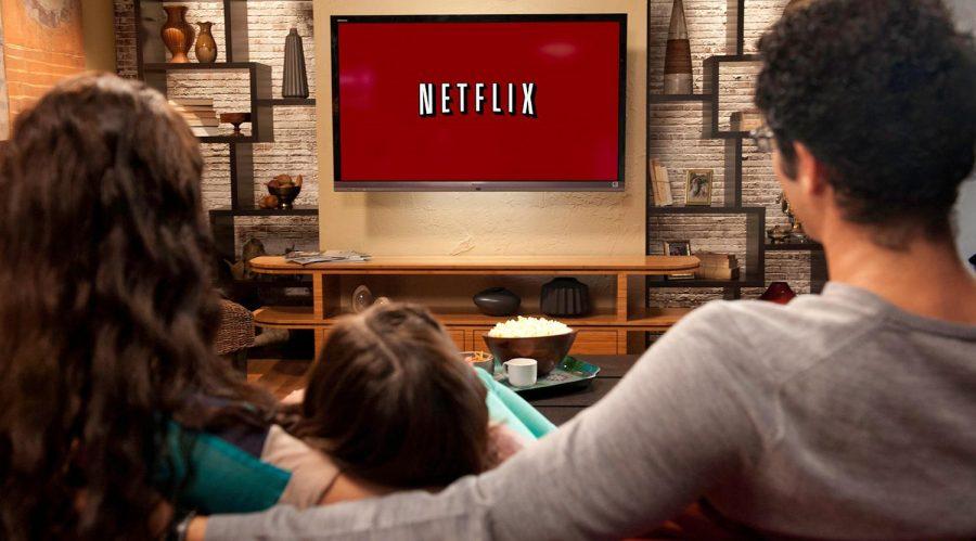¿Le van a subir los precios a la suscripción de Netflix?