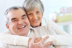 Conoce el alivio que tendrían los pensionados que hacen aportes a la salud
