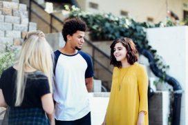 ¿Estás recién graduado y buscas empleo?, 6 consejos para tener éxito