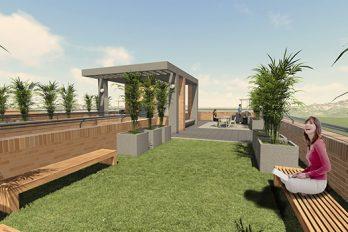 5 planes con familia o amigos que si se hacen en una terraza son ¡inolvidables!