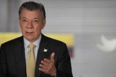 Santos, el único líder latinoamericano más influyente del mundo