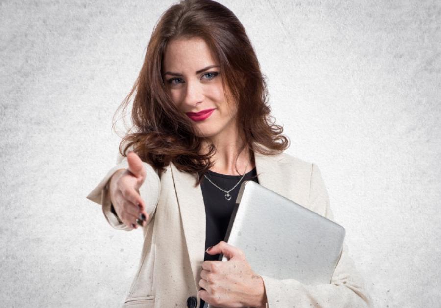 6 pasos para un tener un proceso de selección de personal exitoso