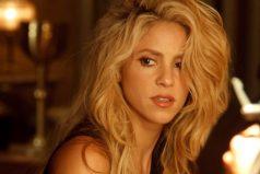 Las cirugías que no conocías de Shakira, ¡secreto bien guardado!