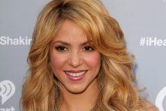 Los retoques que se habría hecho Shakira, ¡increíble!