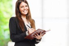 6 consejos que debes saber si vas a iniciar tu vida laboral