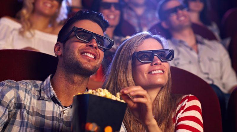 Cine gratis en toda Colombia el próximo 7 de junio, esto debes hacer