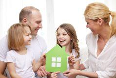 5 consejos para que tu hogar sea sustentable, ¡vive mejor y más feliz!