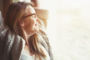 Vivir en un Apartaestudio es sinónimo de felicidad
