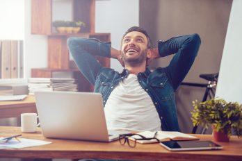 5 consejos de Feng Shui para mejorar en el trabajo