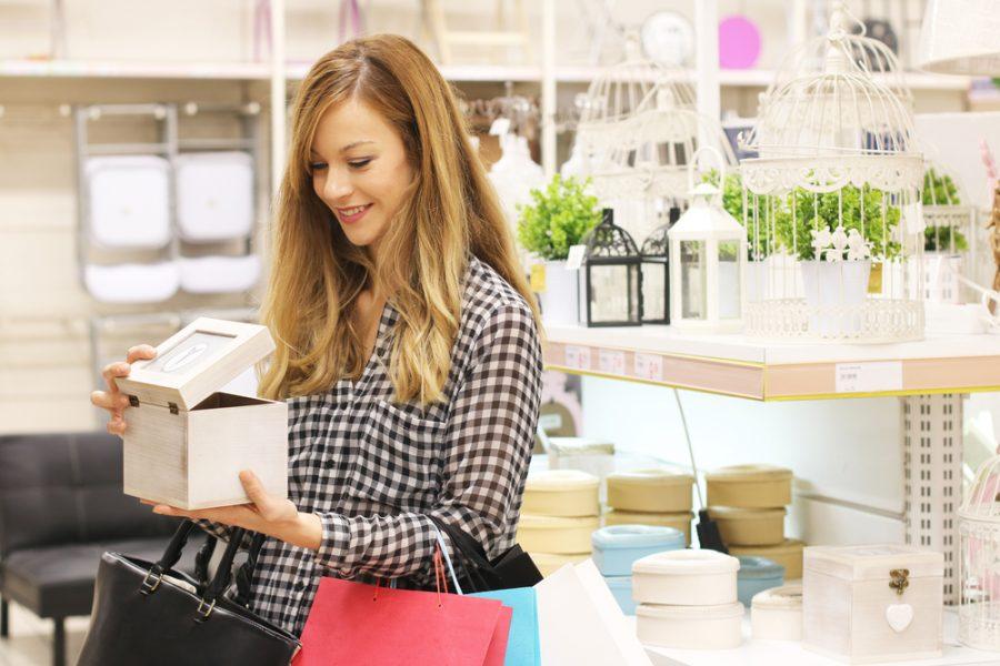10 tiendas de decoración del mundo que debes visitar, ¡te va a encantar la de New York!
