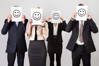 5 trabajos en los que más se gana y se es más feliz, ¿está el tuyo?