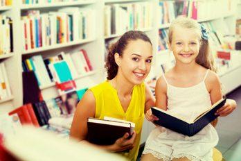 Déjate enseñar por la sabiduría de los niños, hay mucho por aprender de su imaginación
