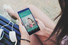 La nueva actualización de Whatsapp muestra en vivo en donde te encuentras