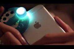 ¿Por qué el Moonlite es el gadget del momento? Vale la pena usarlo