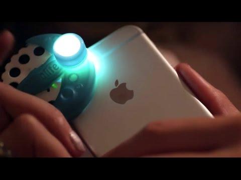 Por-qué-el-Moonlite-es-el-gadget-del-momento-Vale-la-pena-usarlo