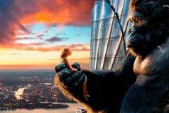 ¿Recuerdas a King Kong? Más de 5 curiosidades que no sabías