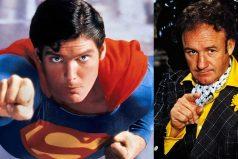 ¿Recuerdas a Lex Luthor? Los 7 secretos de este villano