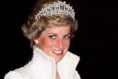 ¿Recuerdas a la princesa Diana? El homenaje que llenará de emoción