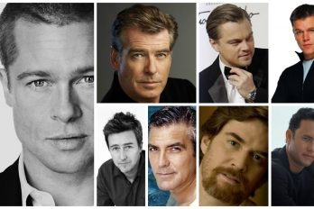 ¿Recuerdas estos actores? El secreto que no sabías que los une