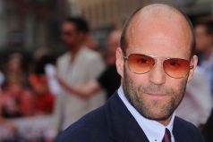 Jason Statham: ¿por qué el actor rechazó unirse al universo de Marvel?