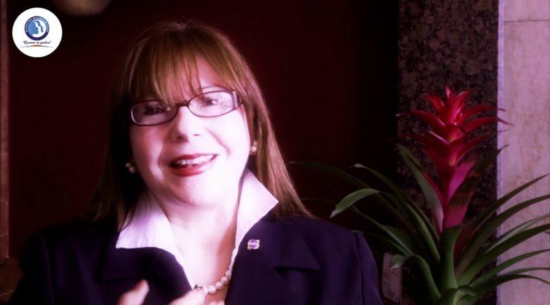 Adriana-Ocampo-la-científica-geoespacial-colombiana-que-trabaja-en-la-NASA.-¡Una-mujer-de-éxito