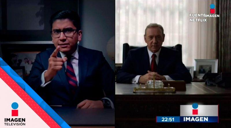 Alcalde-de-Tlaxcala-plagió-discurso-de-House-of-Cards-Noticias-con-Ciro-Gómez-Leyva