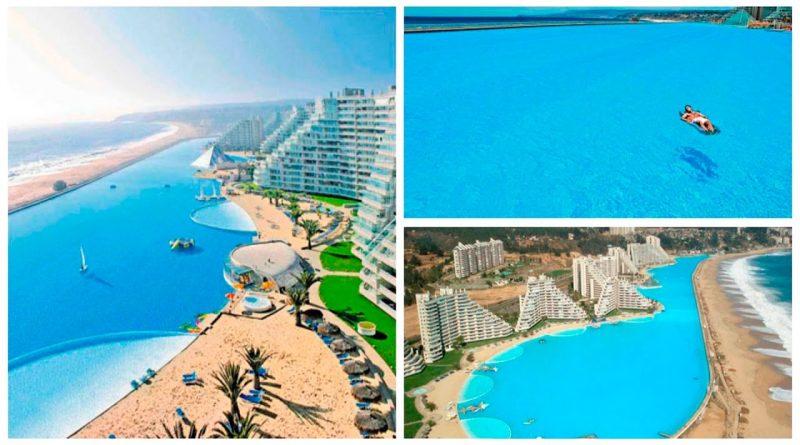 Así-es-la-piscina-mas-grande-del-mundo-¡un-lugar-que-vale-la-pena-conocer