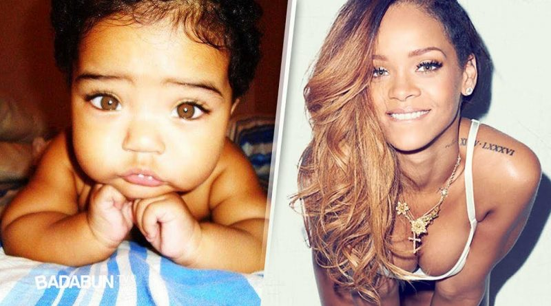 Así-se-miraban-estos-10-famosos-de-bebés.-Shakira-siempre-fue-hermosa