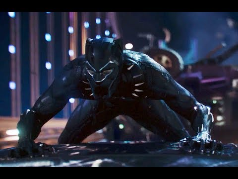 BLACK-PANTHER-Trailer-Subtitulado-Español-Latino-HD