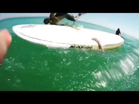 Calamar-gigante-ataca-a-surfista