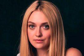 Dakota Fanning, una actriz selectiva. ¿Cuáles son los personajes que prefiere?