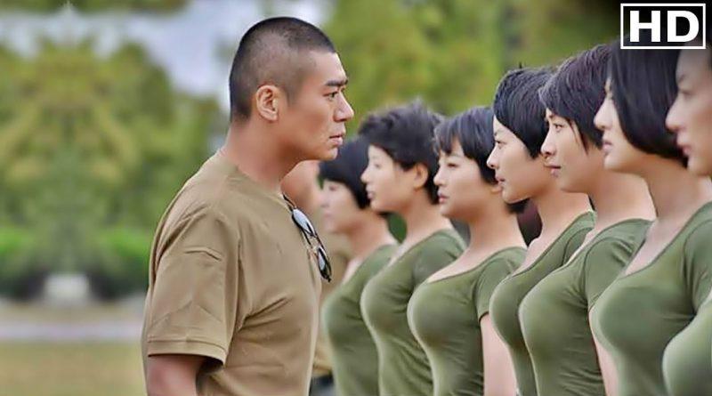Desfile-militar-del-ejército-Chino-no-podrás-creer-lo-que-ves