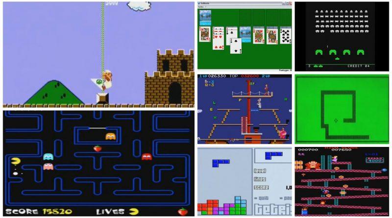 El-homenaje-a-los-videojuegos-viejitos-que-te-hará-querer-ser-niño-de-nuevo