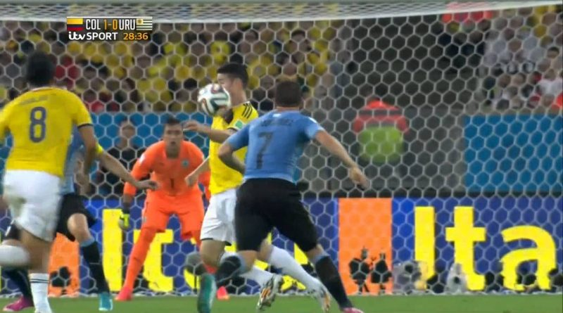 James-Rodríguez-Ganador-Mejor-Gol-del-Mundial-Brasil-2014-HD