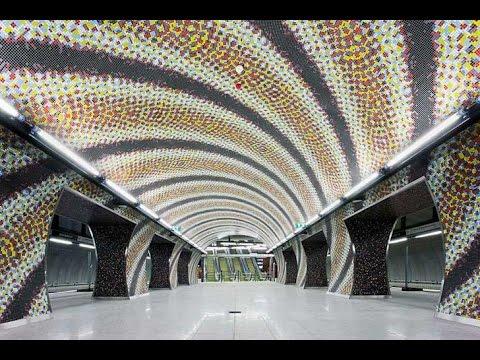 La-estación-de-Metro-más-linda-del-mundo-¿te-gustaría-conocerla