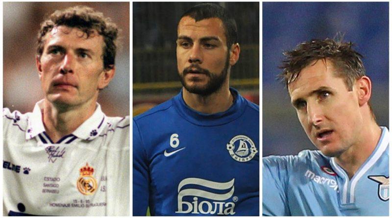 Los-6-jugadores-más-buena-onda-del-mundo-¿existirá-algún-colombiano
