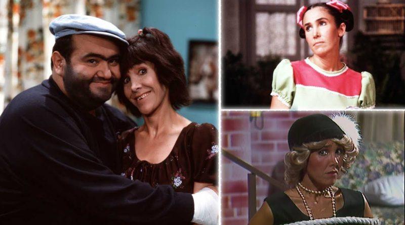 Los-7-personajes-de-Florinda-Meza-que-jamas-olvidaremos-¡grande-Chespirito