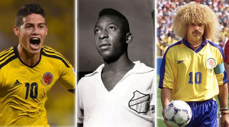 Los-8-futbolistas-colombianos-mas-famosos-de-la-historia-¡son-los-mejores