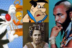 Los 8 personajes más gruñones de nuestra infancia, ¡igual siempre los amaremos!