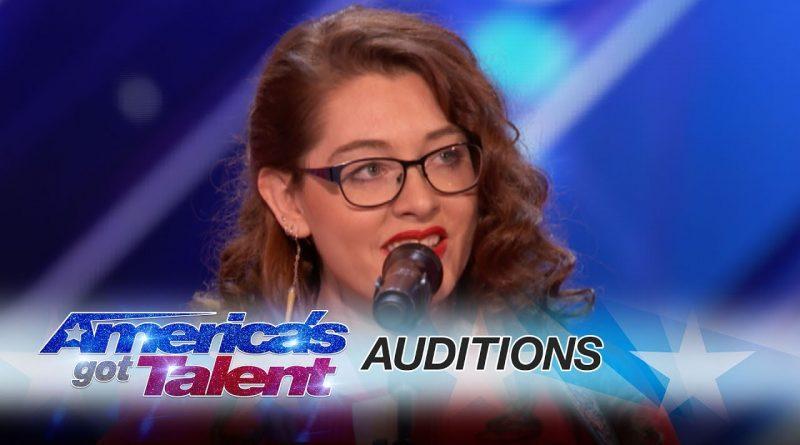 Mandy-Harvey-Deaf-Singer-Earns-Simons-Golden-Buzzer-With-Original-Song-Americas-Got-Talent-2017